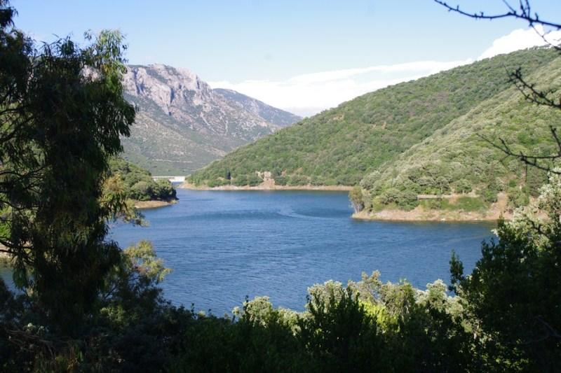 Lago Corsi 2018