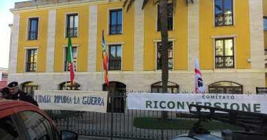 RWM, dal Comune di Iglesias via libero all'ampliamento