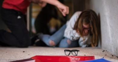 Bullismo, parola agli studenti