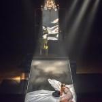 """Carbonia. Il 22 marzo al Teatro Centrale lo spettacolo """"Else"""""""