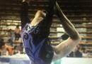 Carbonia. Al palazzetto dello sport un weekend all'insegna della ginnastica artistica femminile