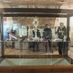 """Iglesias. Inaugurata """"Ite missa est!"""", una nuova mostra presso il museo diocesano"""