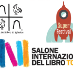 La Fiera del Libro di Iglesias al Salone Internazionale del Libro di Torino