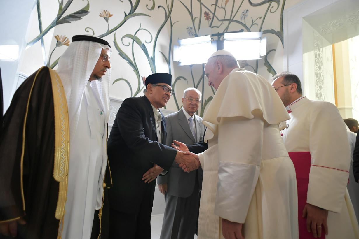 papa-muslimcouncil-4