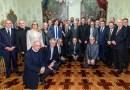 I periodici diocesani, presidi di libertà e democrazia