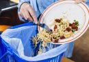 Spreco alimentare: ingiustizia sociale e danno ambientale