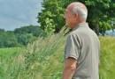 Le pensioni, un terzo dell'economia del Sulcis Iglesiente