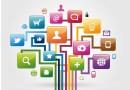 Rapporto Censis, la comunicazione è sul web