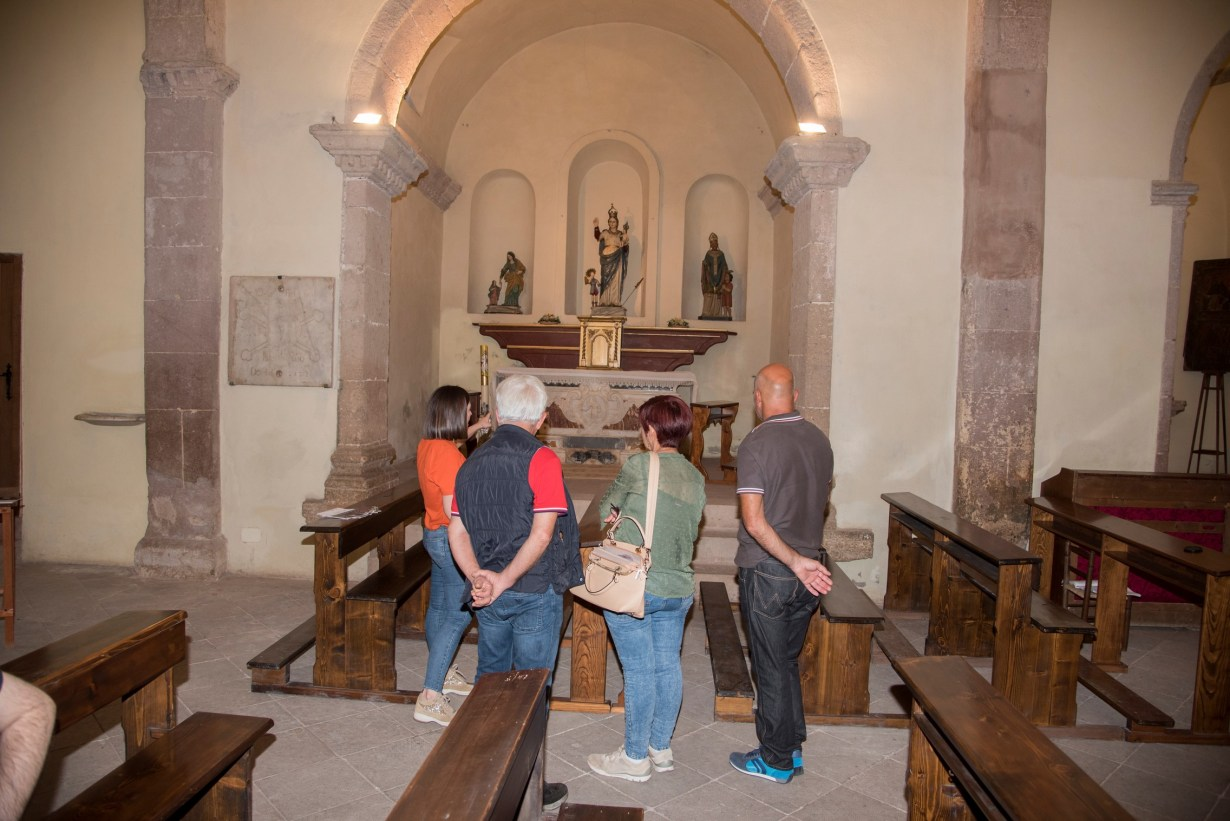 Chiese 001