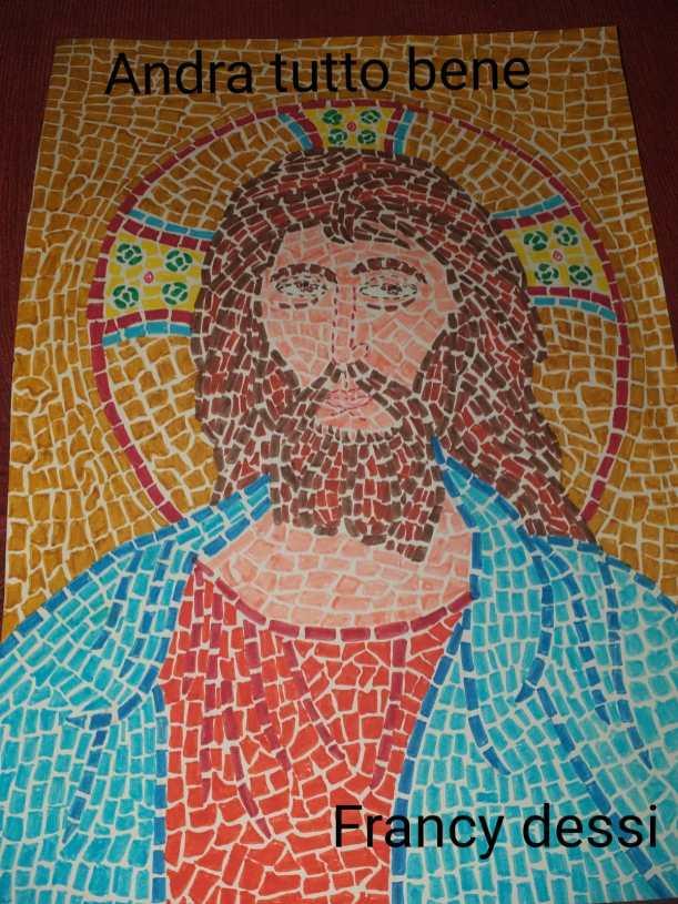009 5637 catechismo San Pio X_2020 (1)