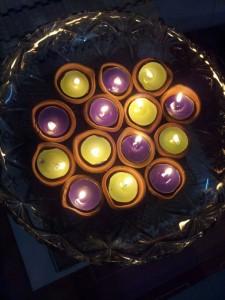 Remembrance - A Story  #AtoZchallenge  @sulekkha