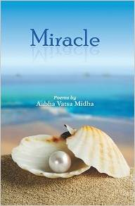 Miracle by Aabha Vatsa Midha