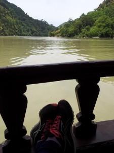 boat ride1
