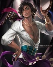 esmeralda6