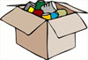 cardboard-box-with-empty-cans 02