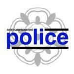 Northants Police Symbol