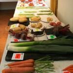 Produce Show