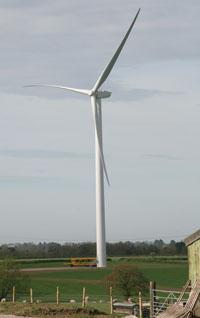 Wind-Turbine 01