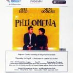 Philomena 2