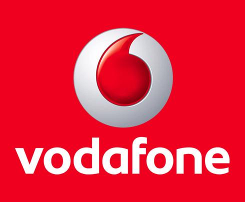 Vodafone-UK-APN-Settings 02