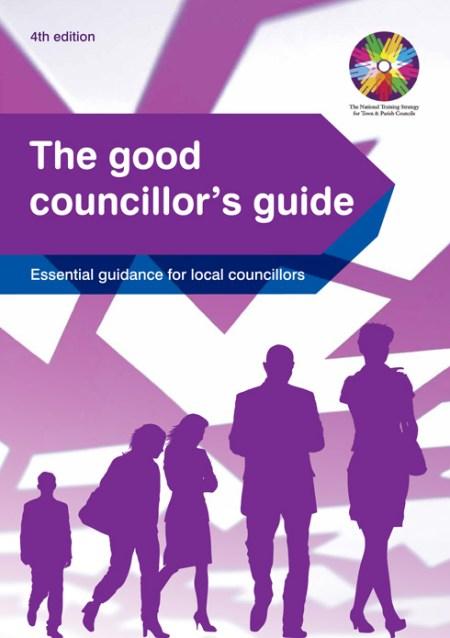 GoodCouncillors guide 4th edition-1