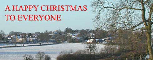 ChristmasHeading 15