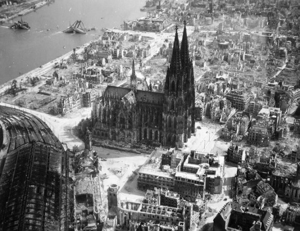 the-cologne-cathedral-stands-tall-amidst-the-ruins-of-the-city-after-allied-bombings-1944a-1