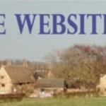sulgrave-village-website-logo