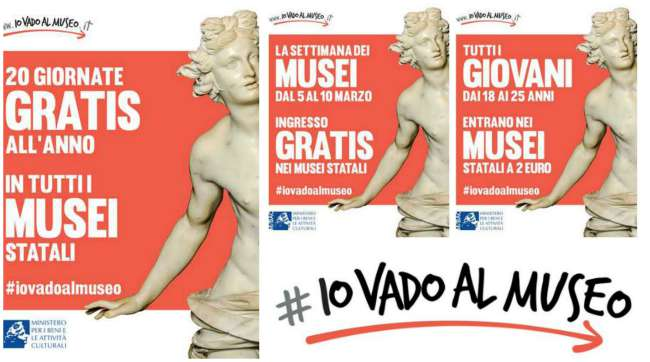musei statali