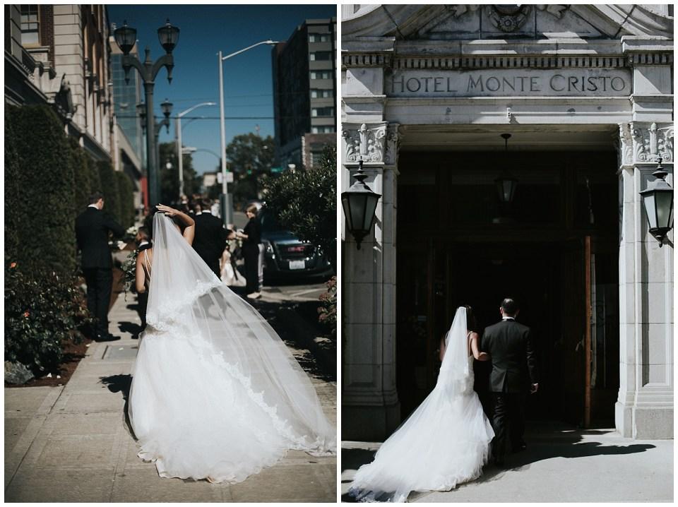 richardjennyblog (30 of 70)_seattle wedding.jpg