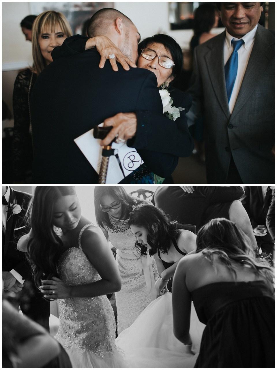 richardjennyblog (34 of 70)_seattle wedding.jpg