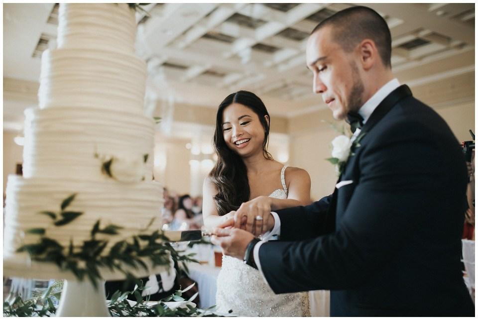 richardjennyblog (38 of 70)_seattle wedding.jpg