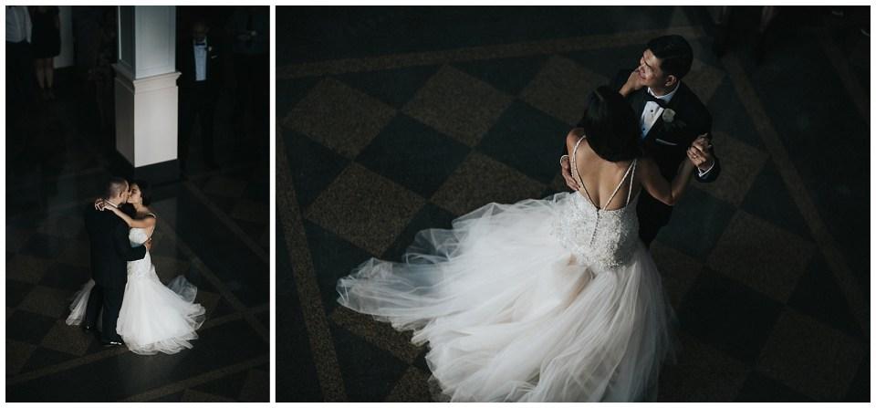 richardjennyblog (40 of 70)_seattle wedding.jpg