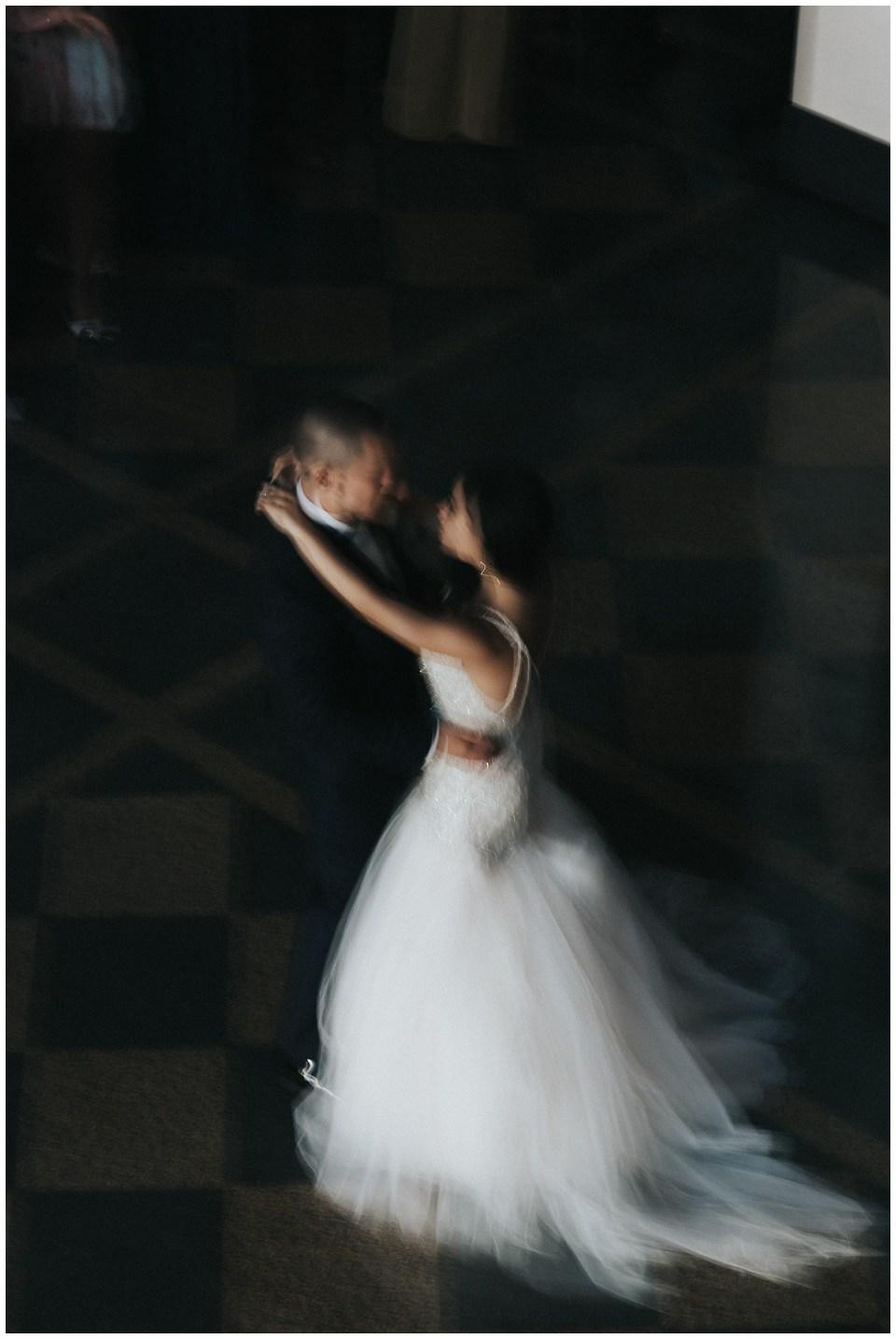 richardjennyblog (42 of 70)_seattle wedding.jpg