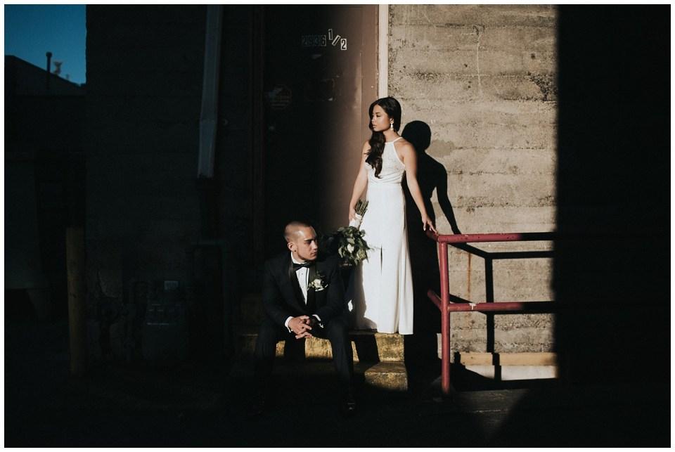 richardjennyblog (47 of 70)_seattle wedding.jpg