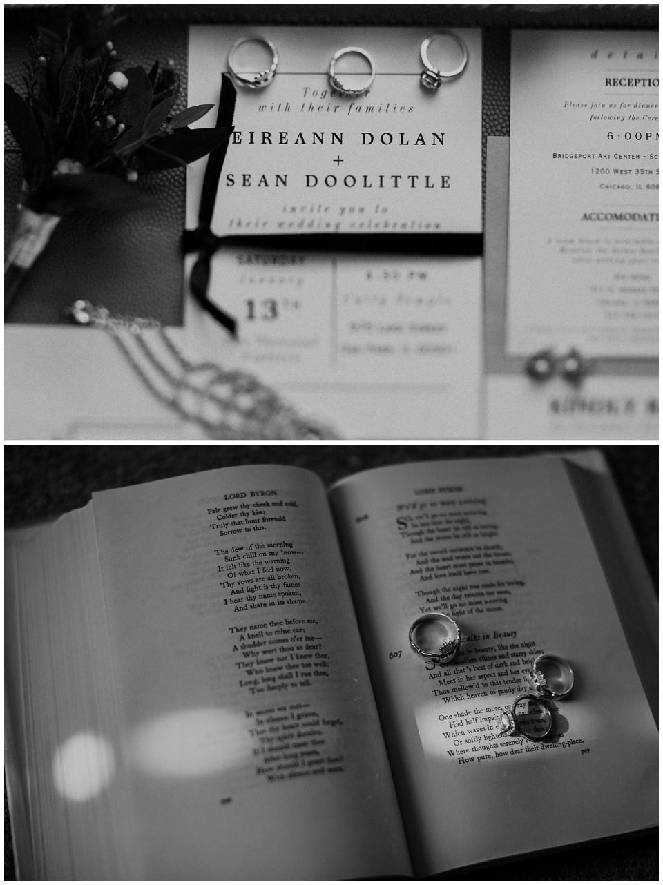 eireann-sean-sullivan-and-sullivan (1 of 86)_seattle wedding.jpg