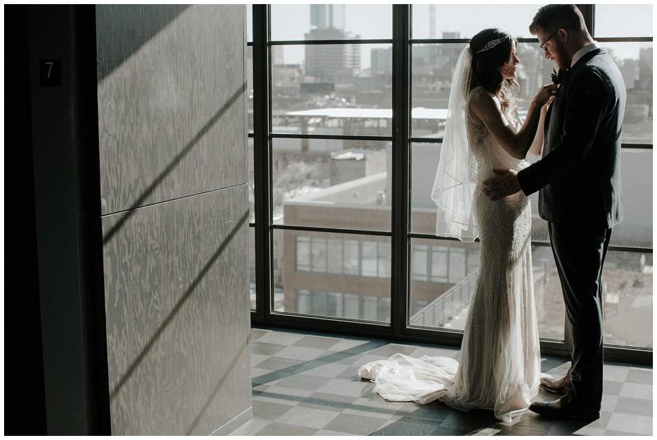 eireann-sean-sullivan-and-sullivan (17 of 86)_seattle wedding.jpg