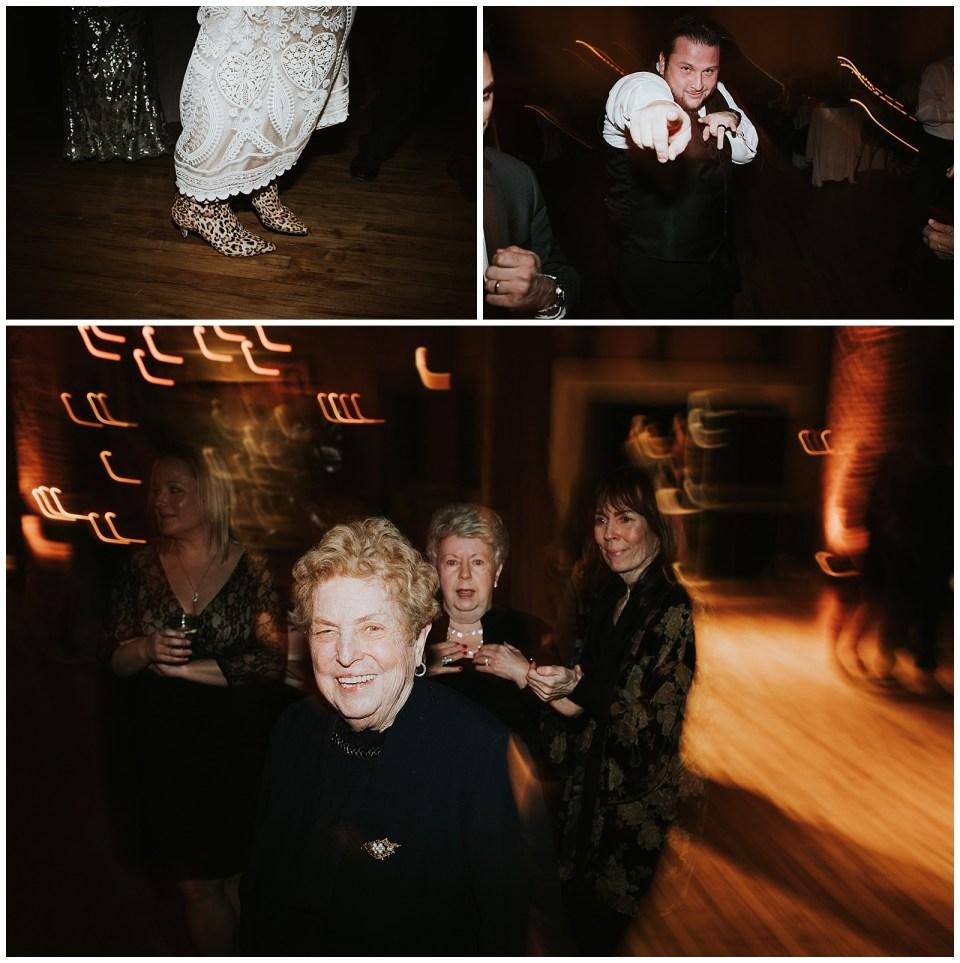 eireann-sean-sullivan-and-sullivan (78 of 86)_seattle wedding.jpg