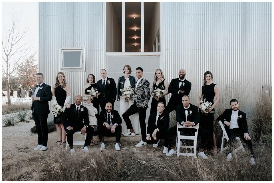 katy-devin-sullivan-and-sullivan (45 of 98)_seattle wedding.jpg
