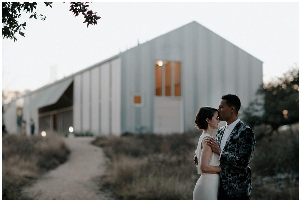 katy-devin-sullivan-and-sullivan (65 of 98)_seattle wedding.jpg