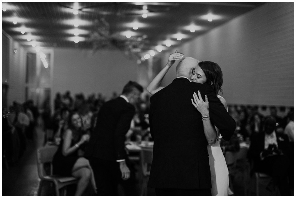 katy-devin-sullivan-and-sullivan (79 of 98)_seattle wedding.jpg