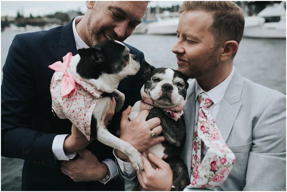 chadwick-tom-seattle-wedding (30 of 85)_seattle wedding.jpg