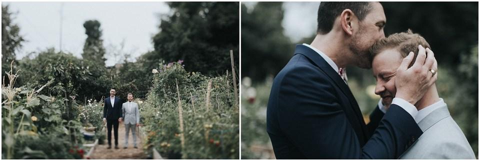 chadwick-tom-seattle-wedding (34 of 85)_seattle wedding.jpg