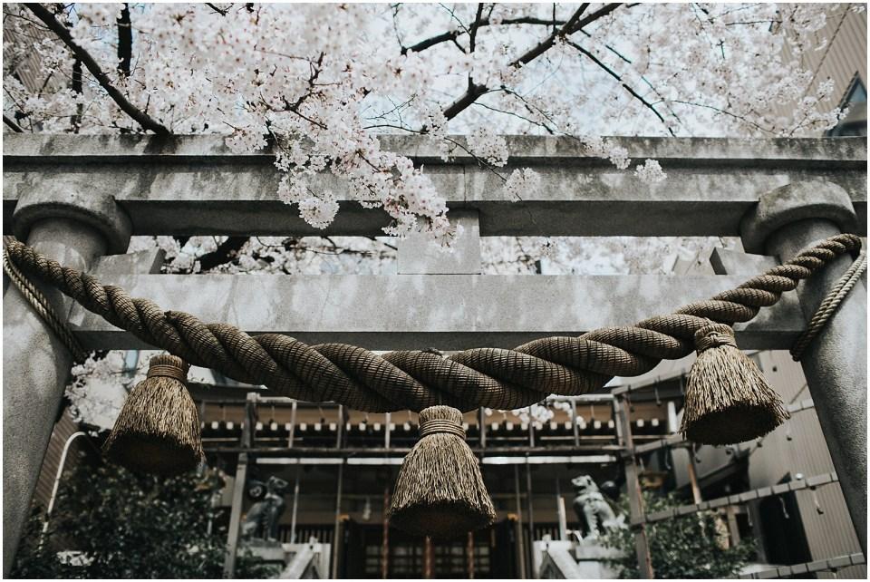 tokyo-sullivan-and-sullivan (64 of 78)_seattle wedding.jpg