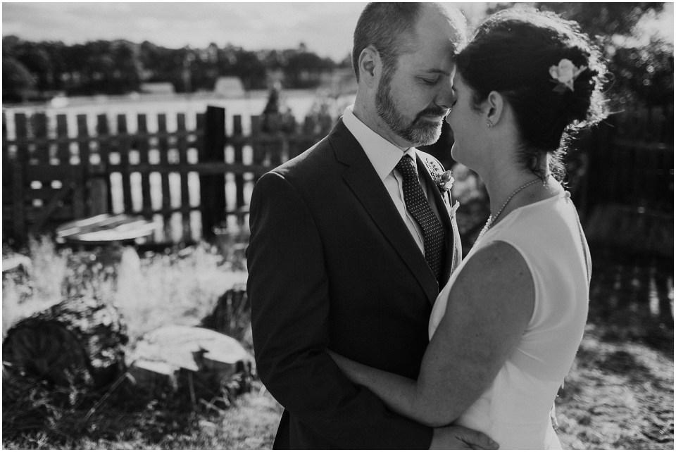 benjamin-colleen-corcellars-wedding (27 of 74)_seattle wedding.jpg