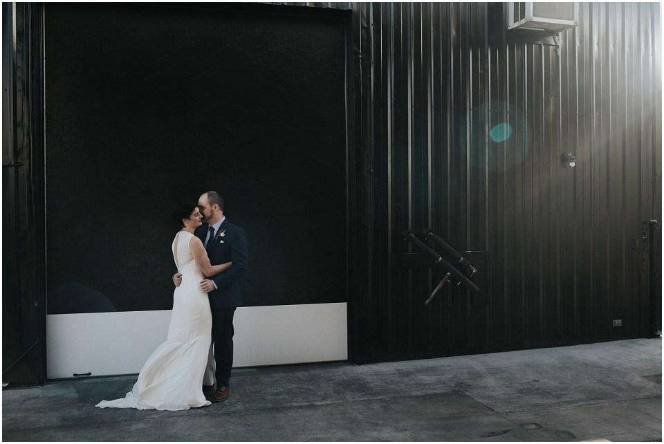 benjamin-colleen-corcellars-wedding (31 of 74)_seattle wedding.jpg