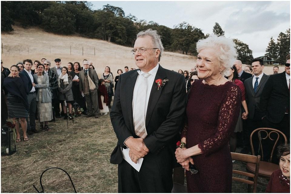 benjamin-colleen-corcellars-wedding (38 of 74)_seattle wedding.jpg
