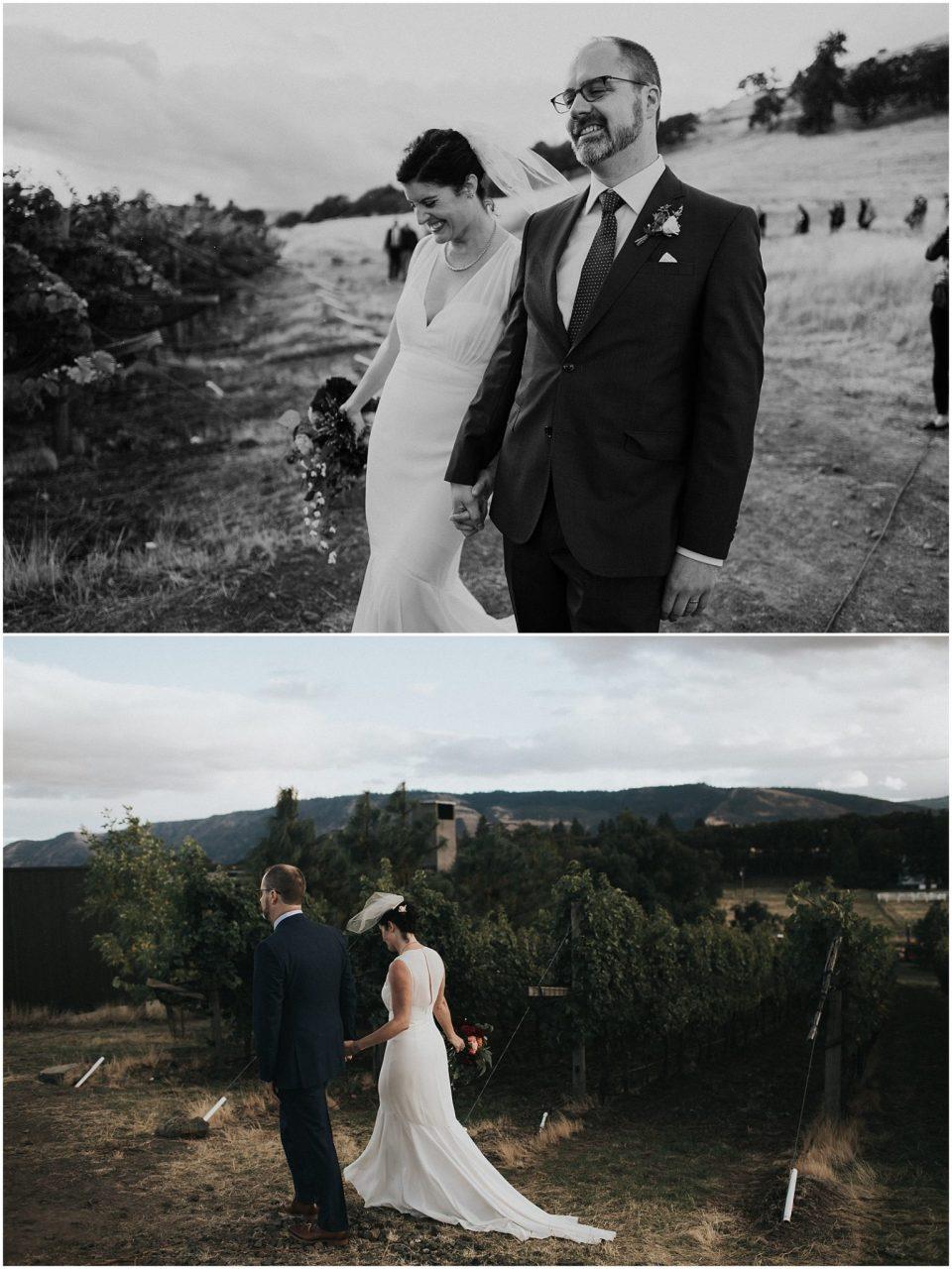 benjamin-colleen-corcellars-wedding (45 of 74)_seattle wedding.jpg