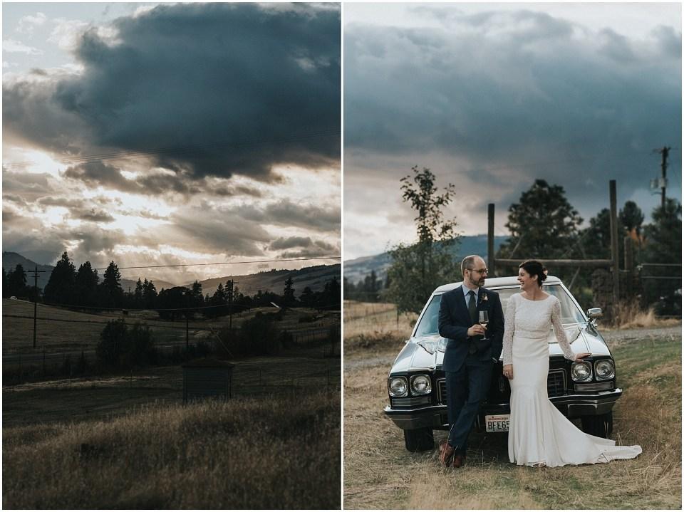 benjamin-colleen-corcellars-wedding (53 of 74)_seattle wedding.jpg