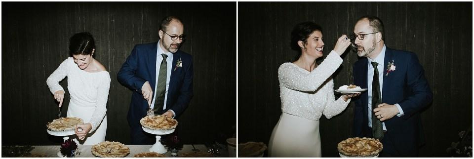 benjamin-colleen-corcellars-wedding (63 of 74)_seattle wedding.jpg